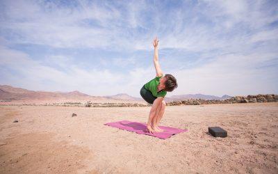 Übungsvideo zur Stärkung der Körpermitte