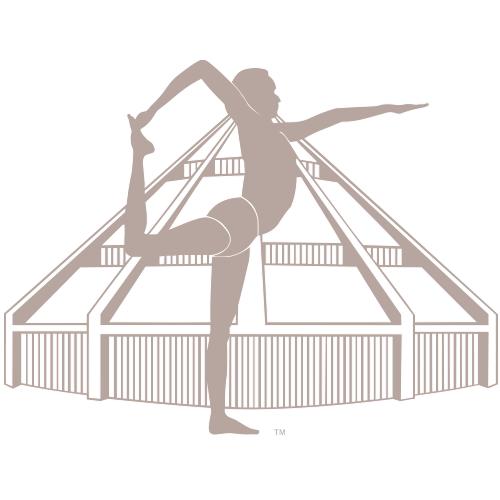Iyengar Logo