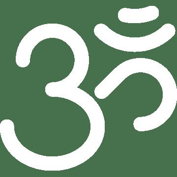 Iyengar Yoga Symbol
