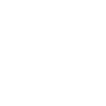 Yoga Kurse Chakra Symbol
