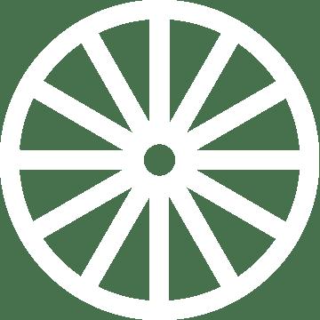Meditation Symbol Rad