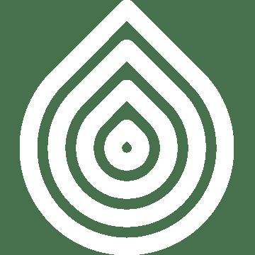 Datenschutzerklärung Symbol